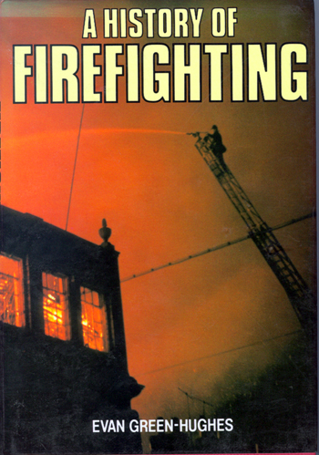 A history of Firefighting