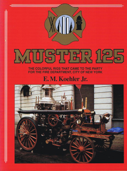 Muster 125