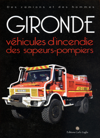 Vehicules Gironde