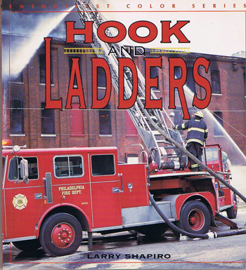 Hook and Ladders